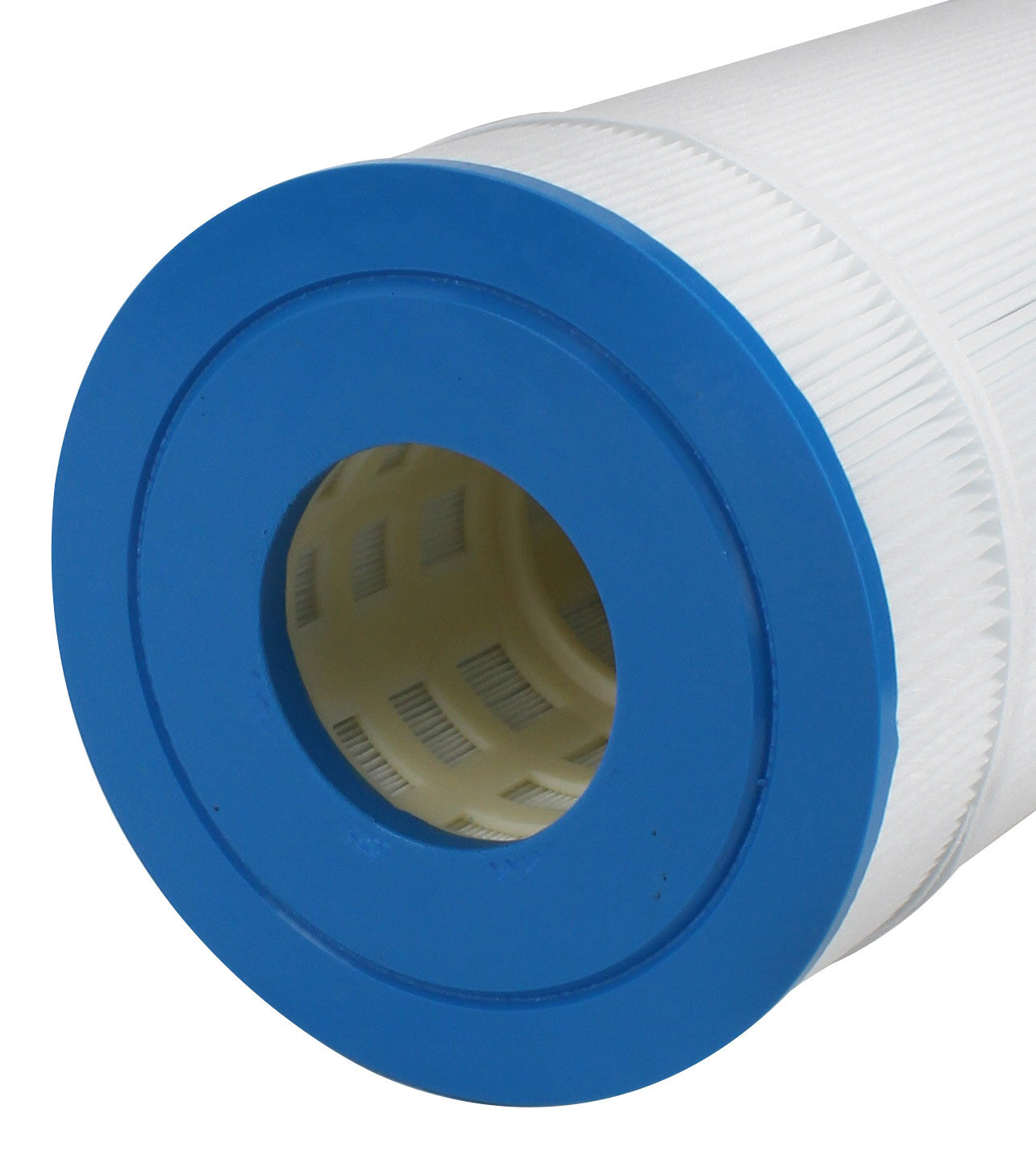 Replaces Unicel C-7495, Pleatco PA126 • Swimming Pool Filter Cartridge