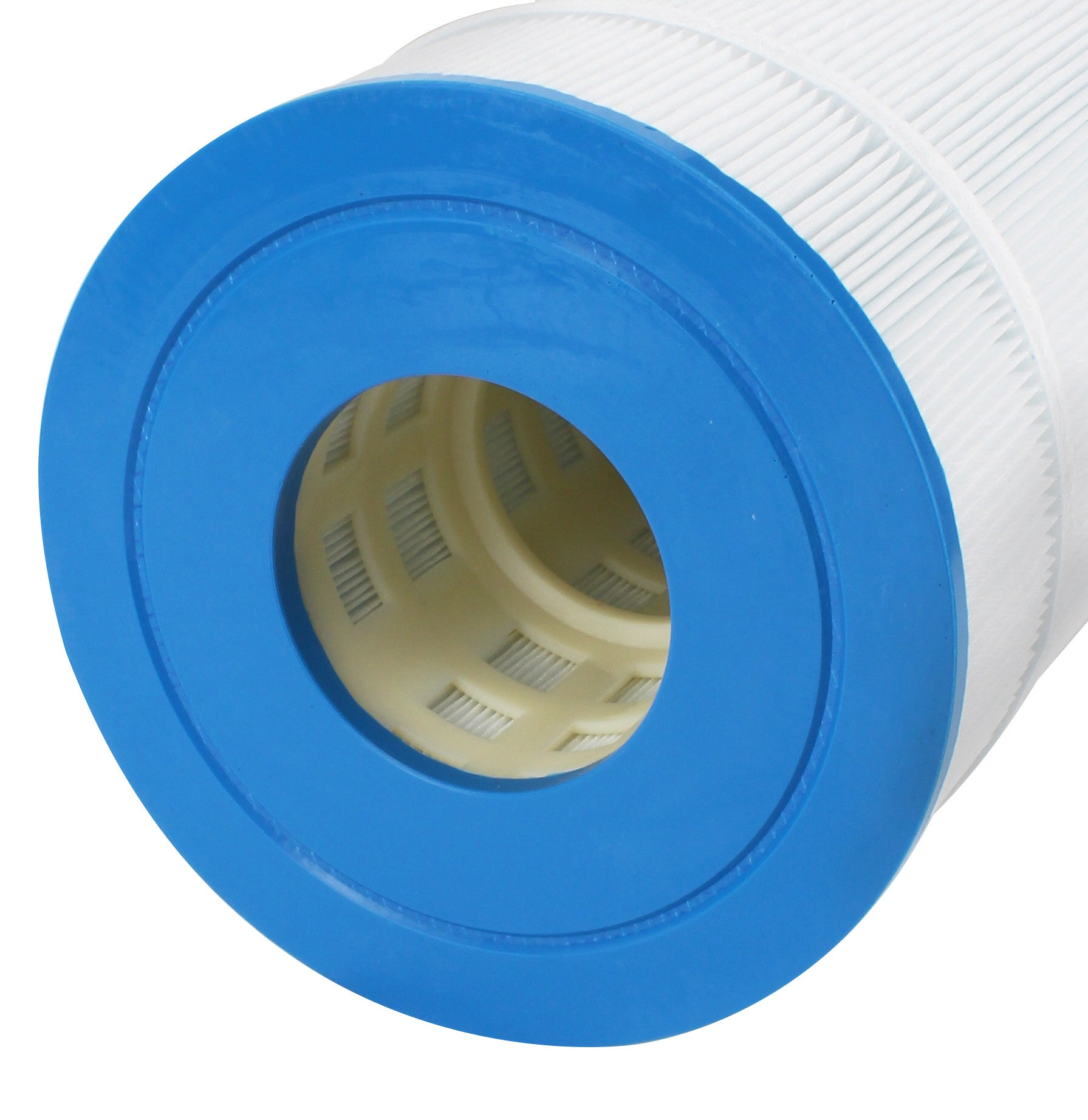 Replaces Unicel C-7472, Pleatco PCC130 • Pool Filter Cartridge-Filter Cartridge-FilterDeal.com