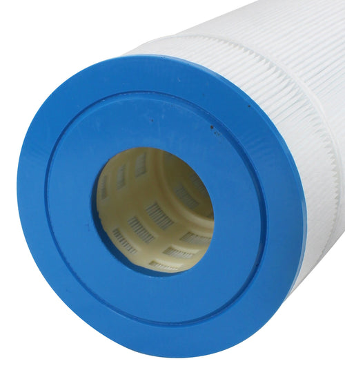 Replaces Unicel C-7494, Pleatco PA131 • Pool & Spa Filter Cartridge-Filter Cartridge-FilterDeal.com