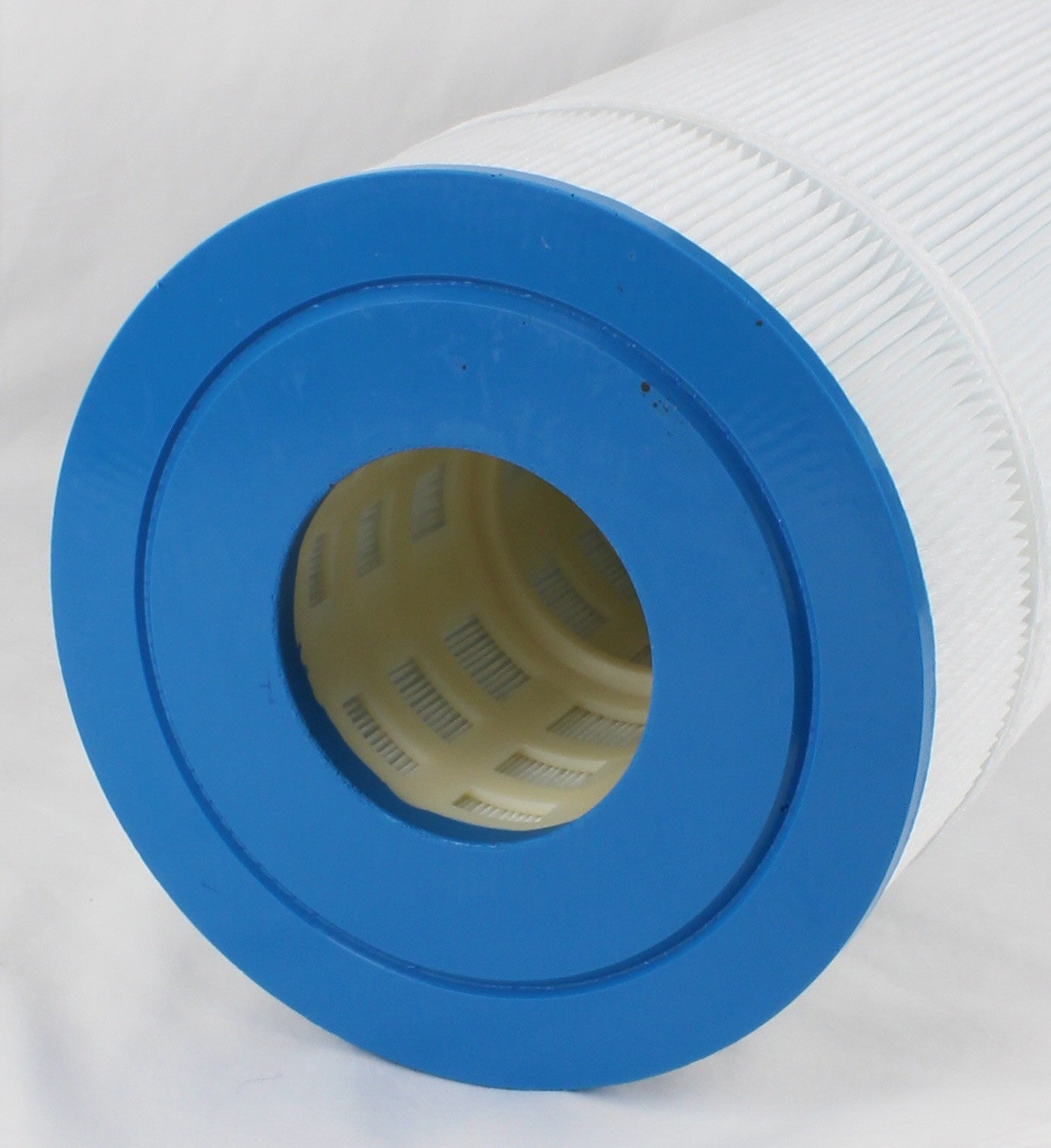 Guardian Filtration 725-164 Pool & Spa Filter Cartridge-Filter Cartridge-FilterDeal.com