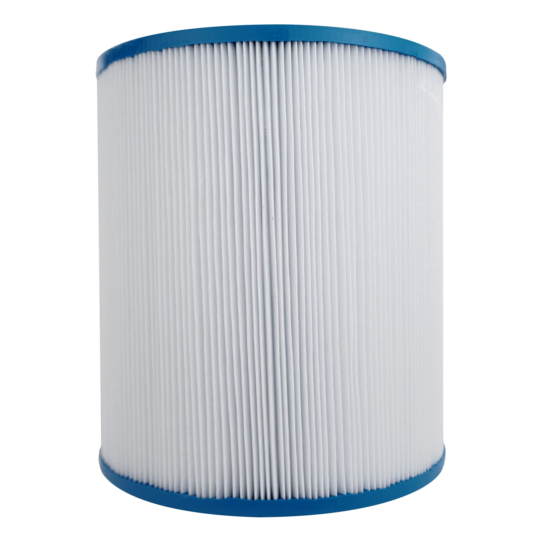 Replaces Unicel 7CH-322, Pleatco PAS35-F2M • Pool & Spa Filter Cartridge-Filter Cartridge-FilterDeal.com