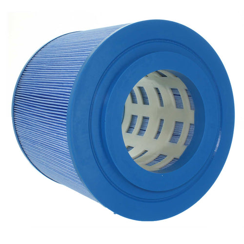Replaces Unicel C-8341RA, Pleatco PMA45-2004R-M • Pool & Spa Filter Cartridge-Filter Cartridge-FilterDeal.com