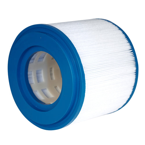 Replaces Unicel C-8341, Pleatco PMA45-2004-R - Pool & Spa Filter Cartridge-Filter Cartridge-FilterDeal.com