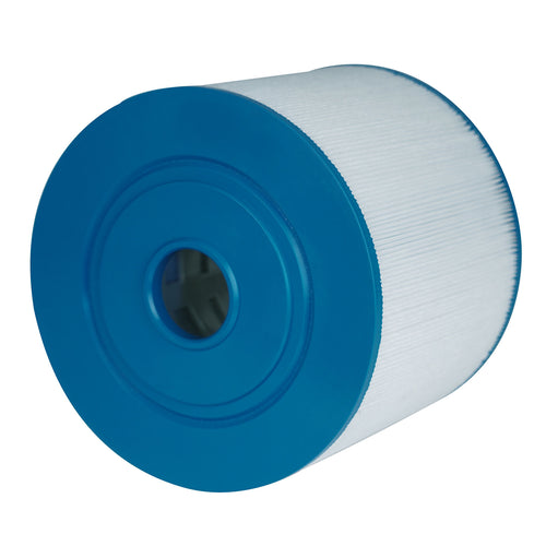 Replaces Unicel C-8350, Pleatco PVT50W - Pool & Spa Filter Cartridge-Filter Cartridge-FilterDeal.com