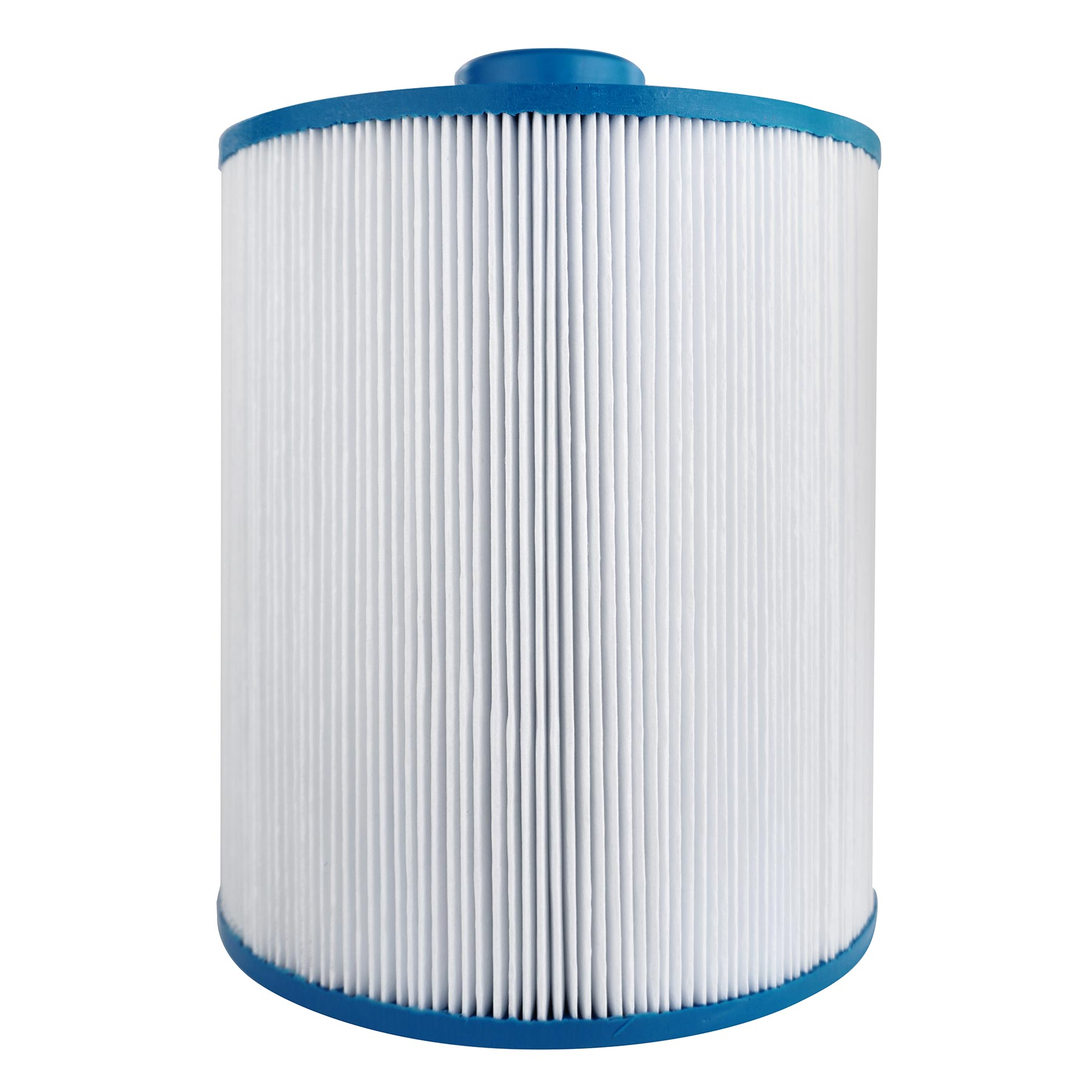 Replaces Unicel C-8450, Pleatco PCS50N - Pool & Spa Filter Cartridge-Filter Cartridge-FilterDeal.com