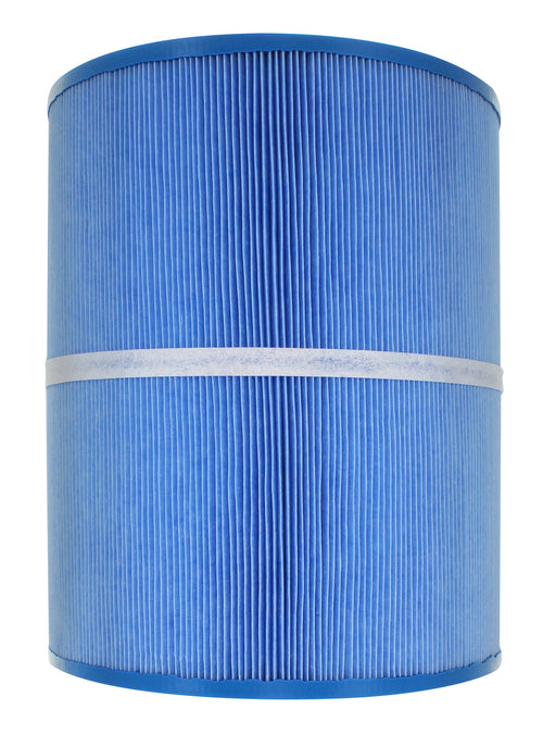 Replaces Unicel C-8465RA, Pleatco PWK65-M • Pool & Spa Filter Cartridge-Filter Cartridge-FilterDeal.com