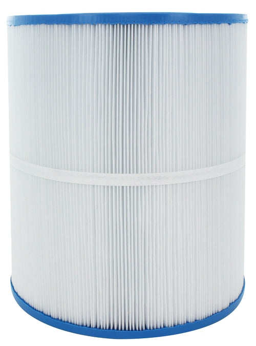 Replaces Unicel C-8465, Pleatco PWK65 • Hot Tub & Spa Filter Cartridge-Filter Cartridge-FilterDeal.com