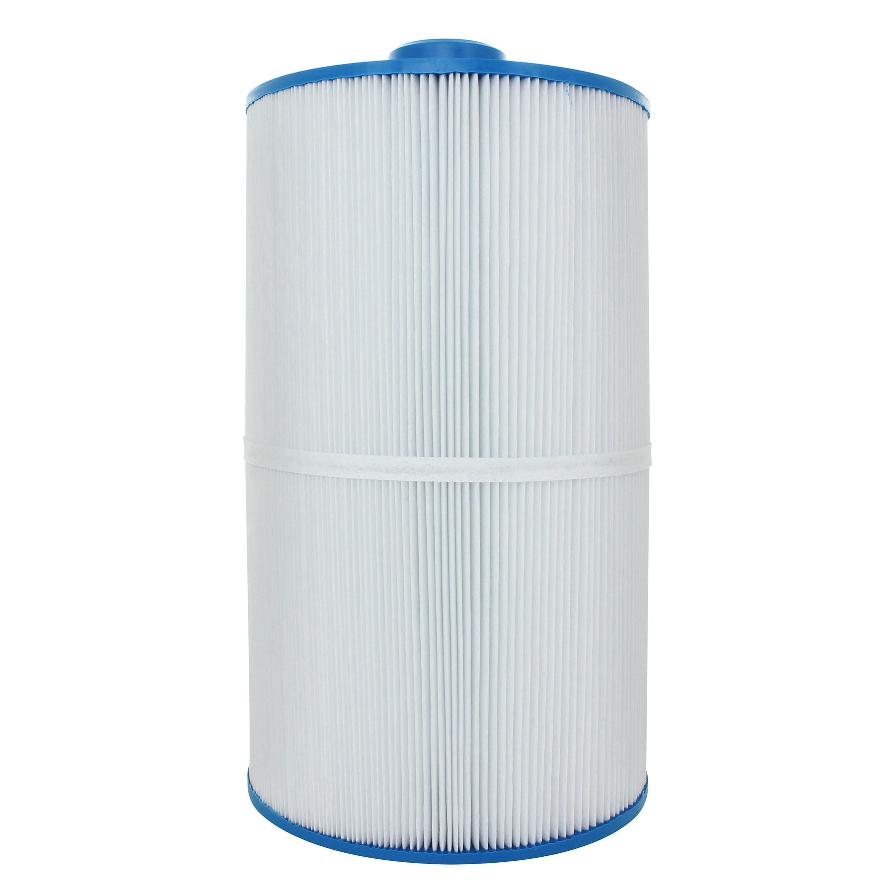 Replaces Unicel C-8475, Pleatco PCS75N • Pool & Spa Filter Cartridge-Filter Cartridge-FilterDeal.com