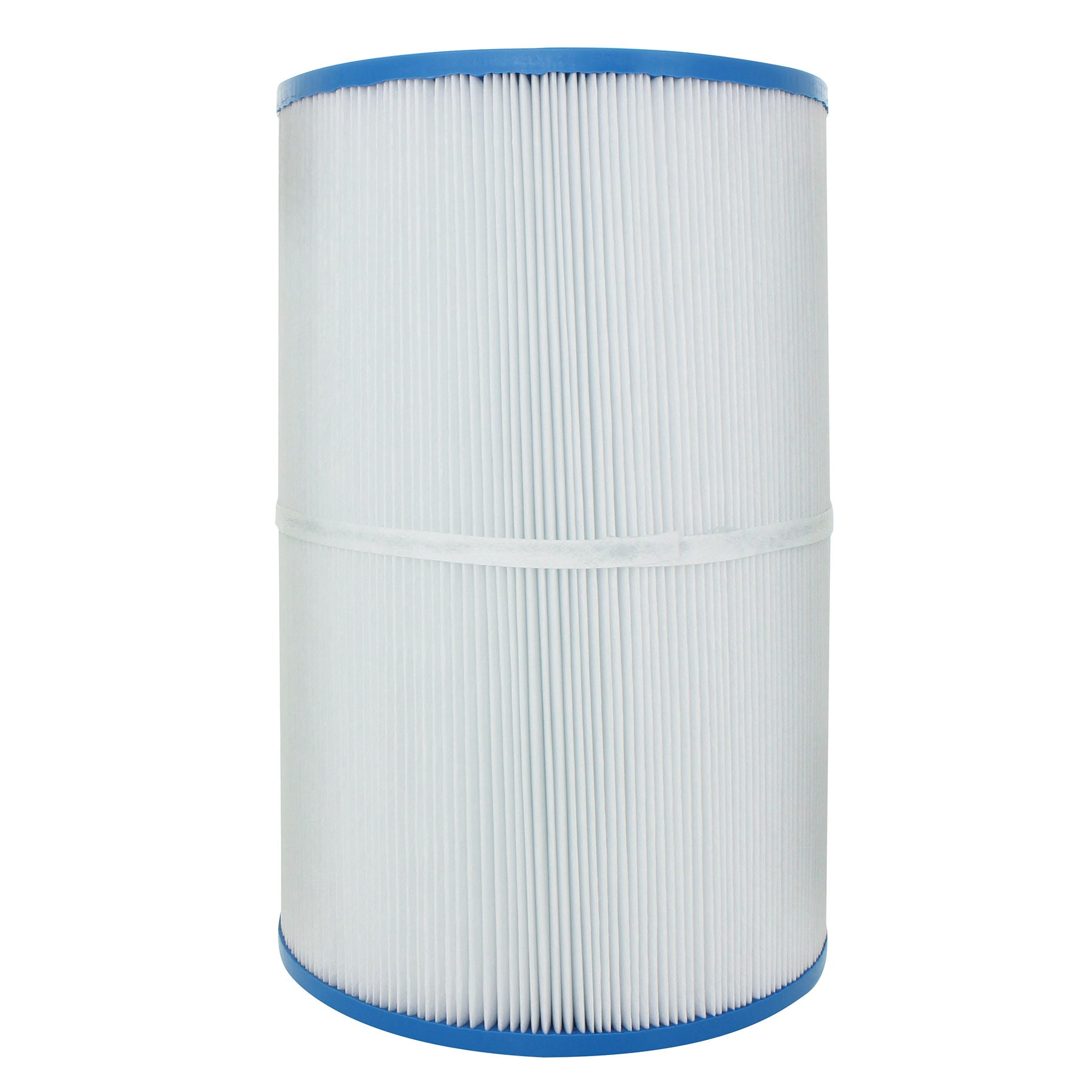 Replaces Unicel C-8380, Pleatco PSD85-2002 • Hot Tub & Spa Filter Cartridge-Filter Cartridge-FilterDeal.com