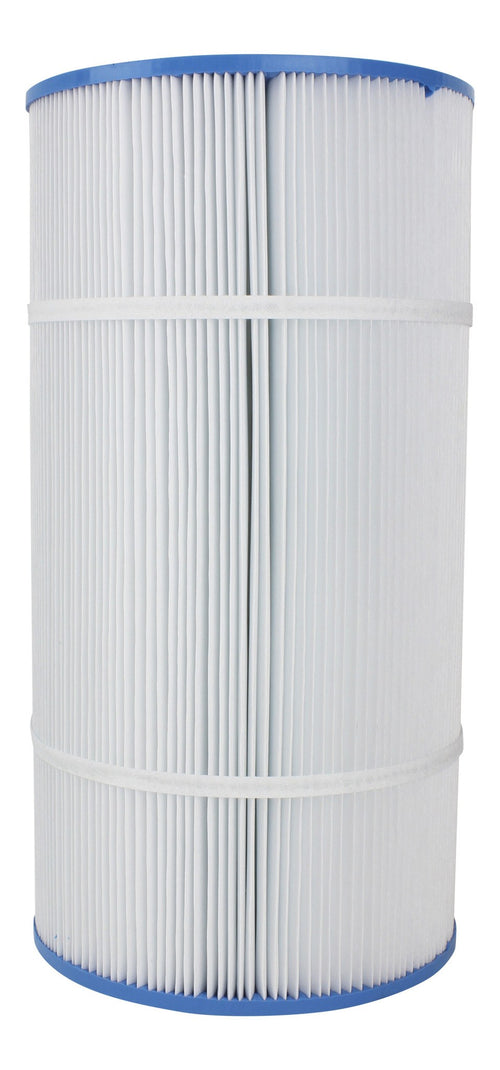 Replaces Unicel C-8409, Pleatco PA90 • Pool & Spa Filter Cartridge-Filter Cartridge-FilterDeal.com