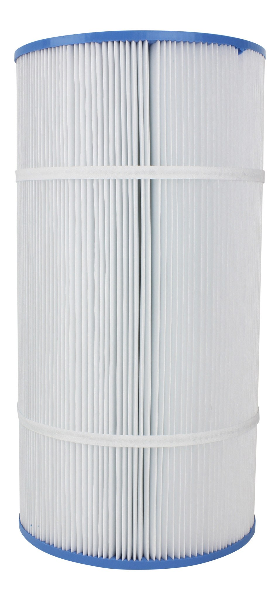 Replaces Unicel C-8411, Pleatco PWWCT75 • Pool & Spa Filter Cartridge-Filter Cartridge-FilterDeal.com