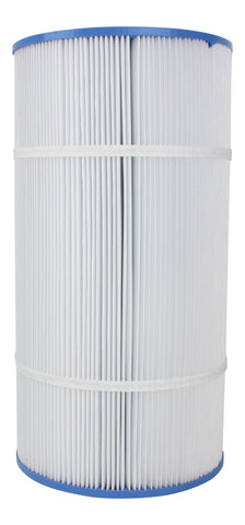 Replaces Unicel 6CH-940RA, Pleatco PWW50P3 • Antimicrobial Hot Tub & Spa Filter Cartridge