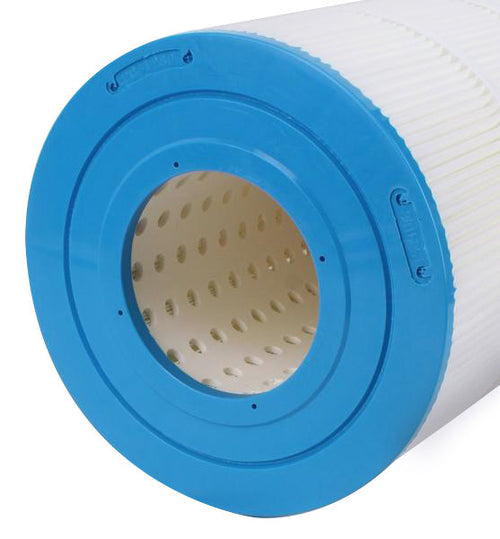 Replaces Unicel C-8600, Pleatco PA80 • Pool & Spa Filter Cartridge-Filter Cartridge-FilterDeal.com