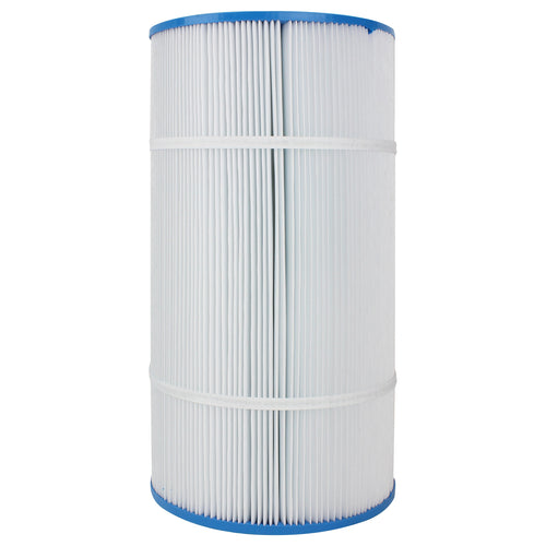 Replaces Pleatco PXST100, Unicel C-8311, Filbur FC-1285, Hayward X-Stream CC1000 • Pool Spa Filter Cartridge-Filter Cartridge-FilterDeal.com