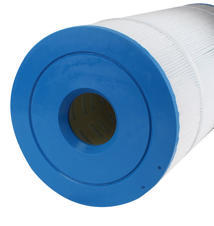 Replaces Unicel C-8320, Pleatco PSD125 • Pool & Spa Filter Cartridge-Filter Cartridge-FilterDeal.com