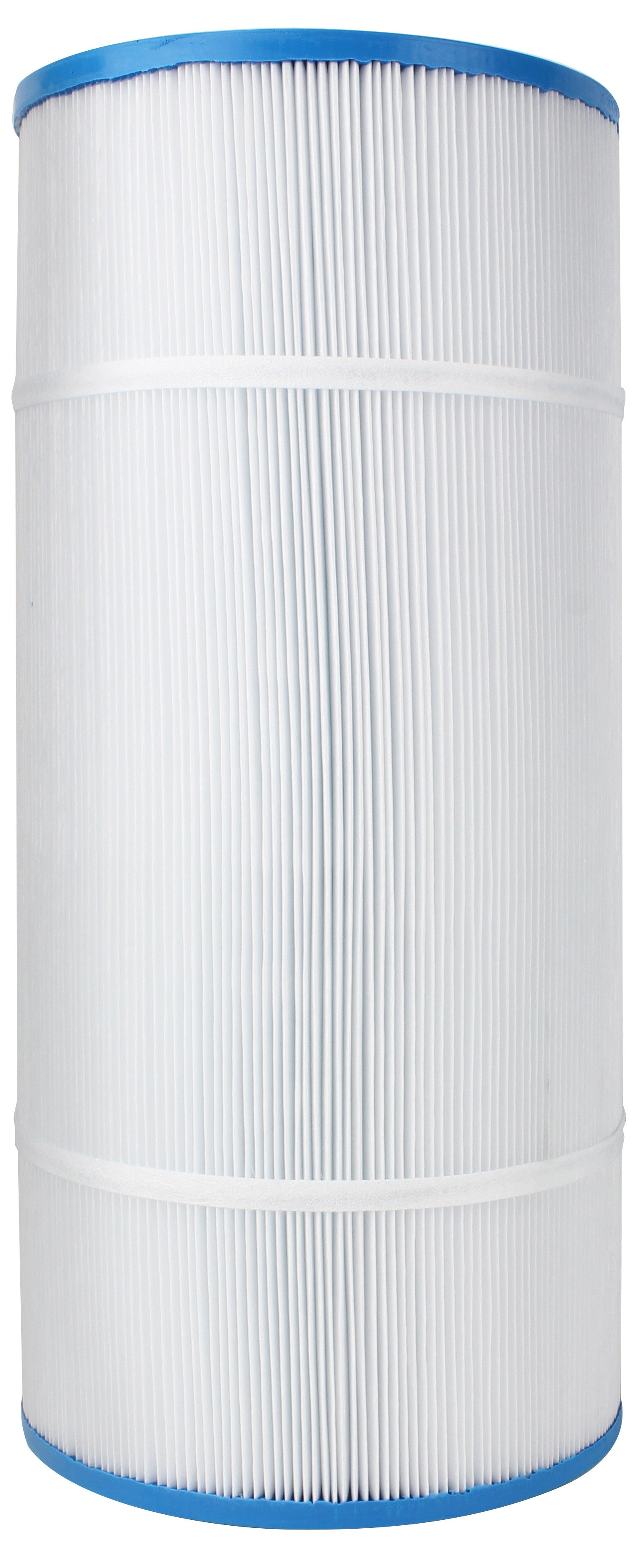 Replaces Unicel C-8326, Pleatco PSD125-2000 • Pool & Spa Filter Cartridge-Filter Cartridge-FilterDeal.com