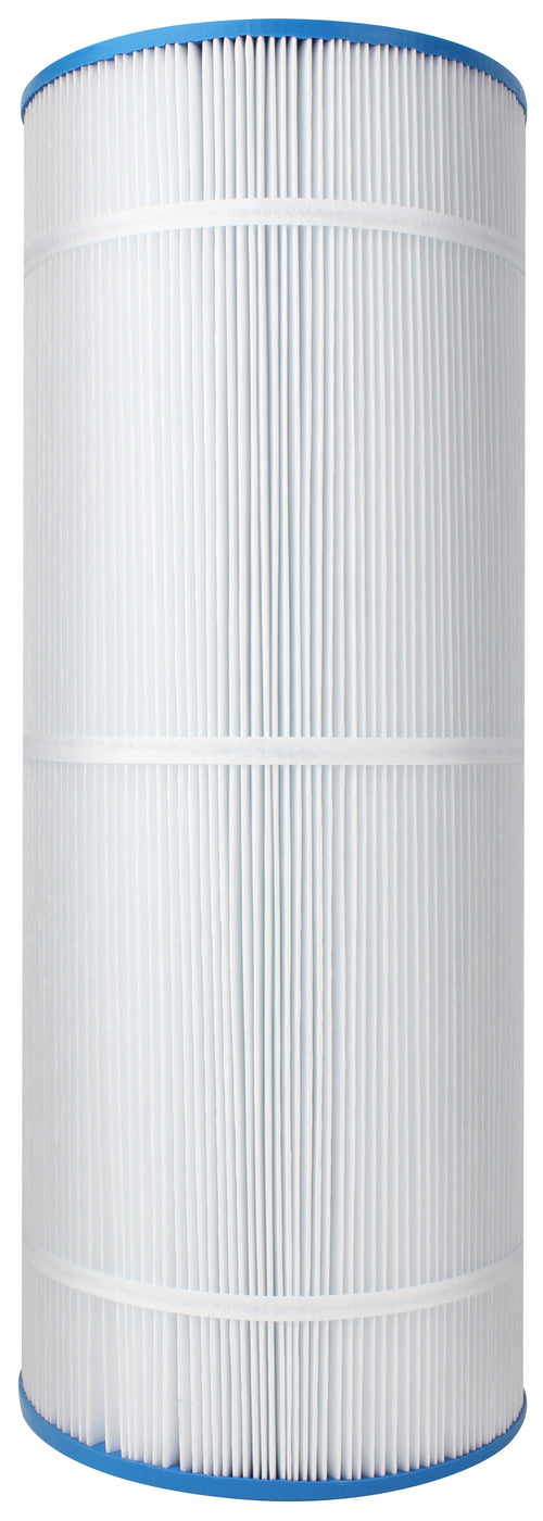 Replaces Unicel C-8410, Pleatco PJANCS150 • Pool & Spa Filter Cartridge-Filter Cartridge-FilterDeal.com