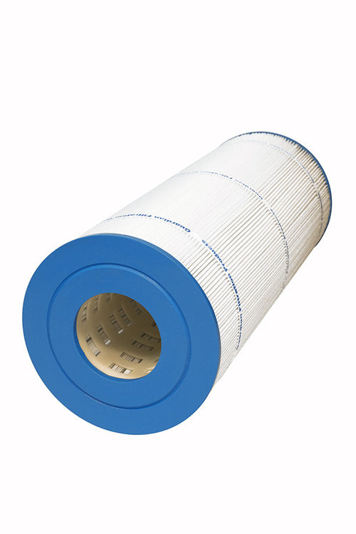 Replaces Unicel C-8412, Pleatco PWWCT125 • Pool & Spa Filter Cartridge-Filter Cartridge-FilterDeal.com