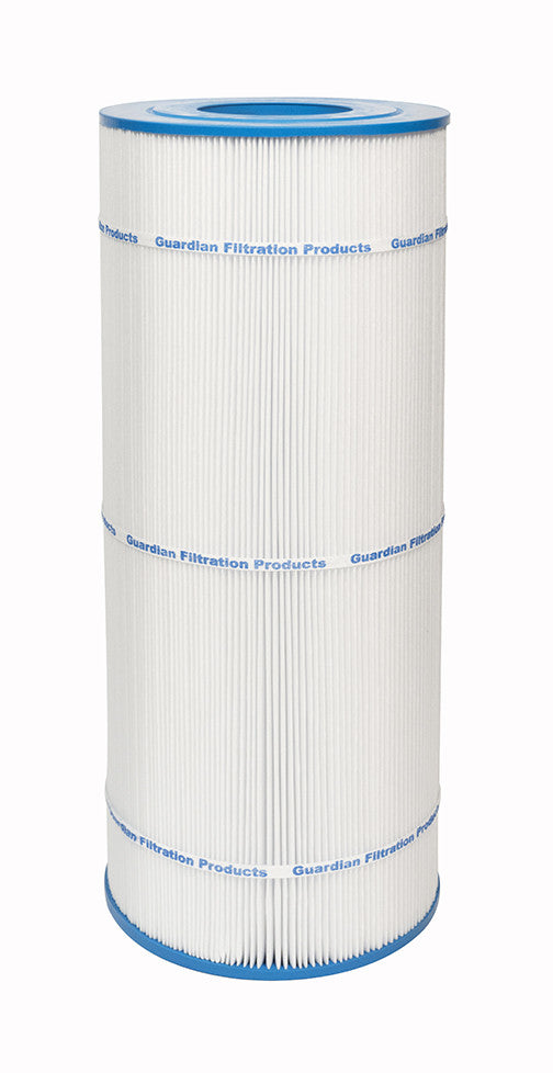 Replaces Unicel C-8412, Pleatco PWWCT125 • Pool & Spa Filter Cartridge - FilterDeal.com