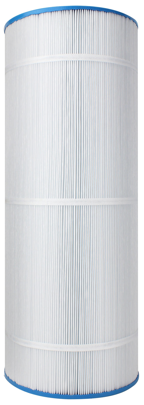 Replaces Unicel C-8414, Pleatco PWWCT150 • Pool & Spa Filter Cartridge-Filter Cartridge-FilterDeal.com