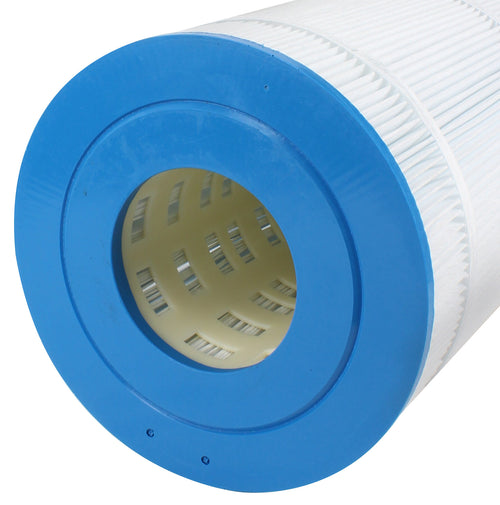 Replaces Unicel C-8413, Pleatco PWWPC125B • Pool & Spa Filter Cartridge-Filter Cartridge-FilterDeal.com