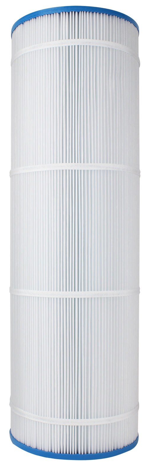 Replaces Unicel C-8417, Pleatco PA175 • Pool & Spa Filter Cartridge-Filter Cartridge-FilterDeal.com