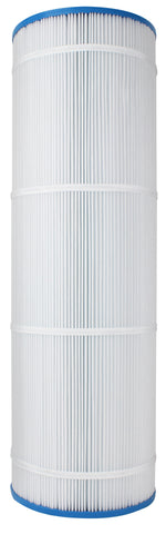 Replaces Unicel C-8450, Pleatco PCS50N - Pool & Spa Filter Cartridge