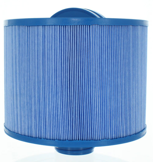 Replaces Unicel 8CH-950RA, Pleatco PBF35-M - Antimicrobial Spa & Hot Tub Cartridge-Filter Cartridge-FilterDeal.com