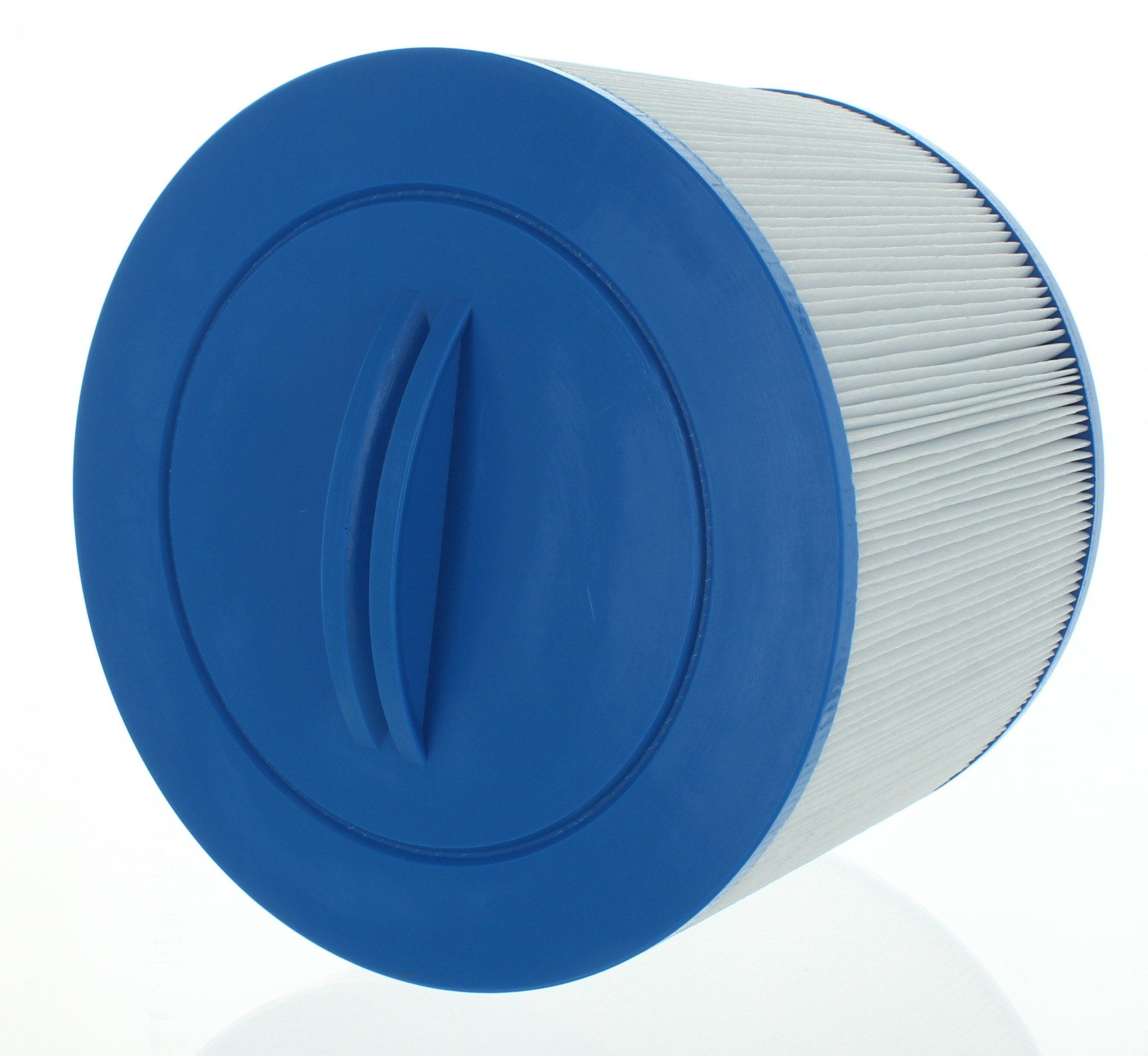 Replaces Unicel 8CH-950, Filbur FC-0536 - Spa Filter Cartridge-Filter Cartridge-FilterDeal.com
