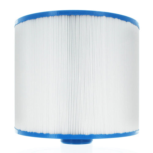Replaces Unicel 8CH-502, Pleatco PVT50WH-F2L • Pool & Spa Filter Cartridge-Filter Cartridge-FilterDeal.com
