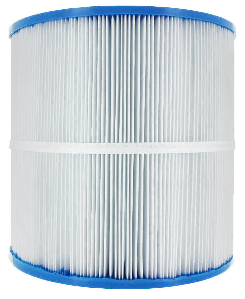 Replaces Unicel C-9650, Pleatco PJ50-4 • Pool & Spa Filter Cartridge-Filter Cartridge-FilterDeal.com