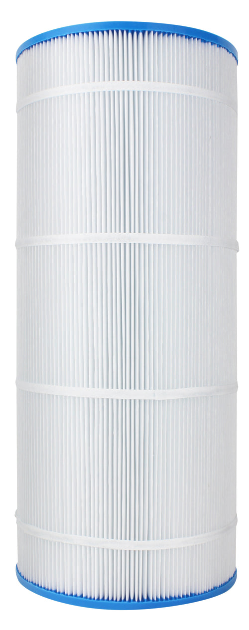 Replaces Unicel C-9410, Pleatco PAP100-4 • Pool Filter Cartridge-Filter Cartridge-FilterDeal.com