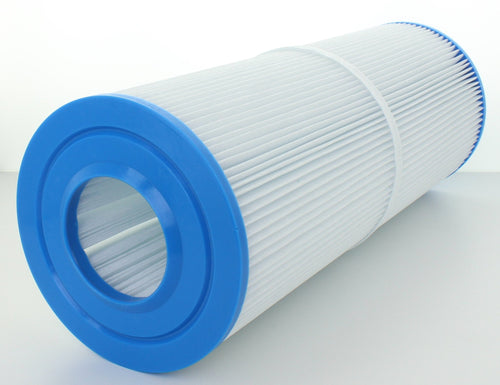Replaces Unicel C-5625, Pleatco PJ25-IN-4 • Pool & Spa Filter Cartridge-Filter Cartridge-FilterDeal.com