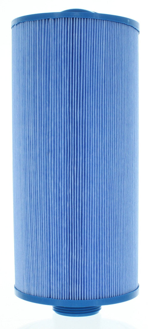 Replaces Unicel 4CH-24RA, Pleatco PGS25P4-M • Antimicrobial Pool & Spa Filter Cartridge-Filter Cartridge-FilterDeal.com