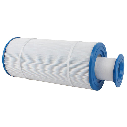 Replacement for Sundance MicroClean Ultra 6541-197 6473-164 6473-165 • 2-piece Filter Cartridge-Filter Cartridge-FilterDeal.com