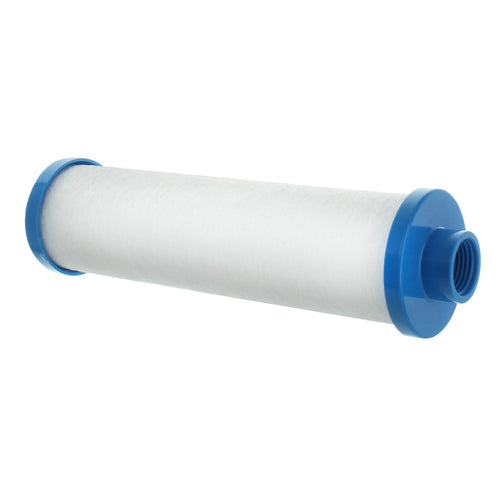 Pre-Fill Protect™ Pool & Spa Pre-Fill Sediment Garden Hose Filter • Replaces Filbur FC-3128, Pleatco PPS2100 - FilterDeal.com