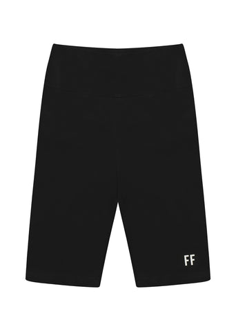 FF / High Waist Medium Tight (black)
