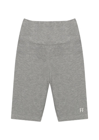 FF / High Waist Medium Tight (grey)
