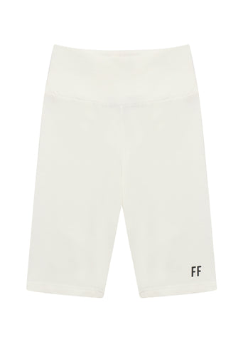 FF / High Waist Medium Tight (white)