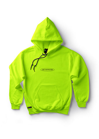 products/boyutlu_self_hoodie.jpg