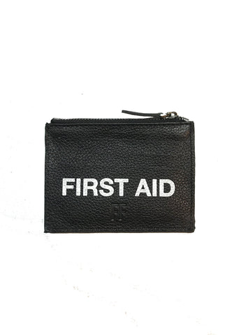 products/first_aid_black_boyutlu.jpg