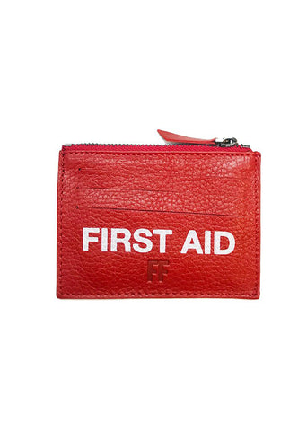 products/first_aid_front.jpg