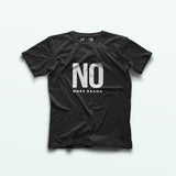 No More Drama / Unisex T-shirt