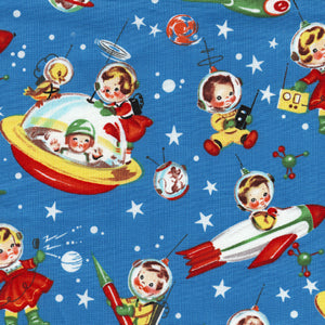 Baby Trolley Capsule Cover-over 30 Fabric Designs To Choose From!
