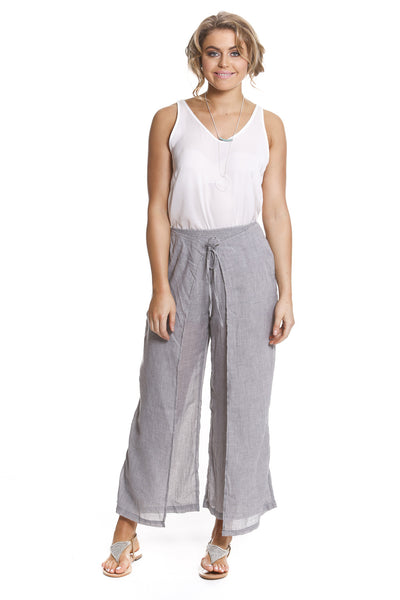 Surfside Pant,Bottoms - KassKo