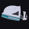Image of New Useful Magnetic Window Cleaner Double Side Glass Wiper