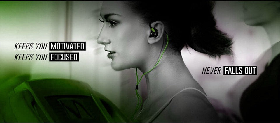 shoppingeek-sport-earphones