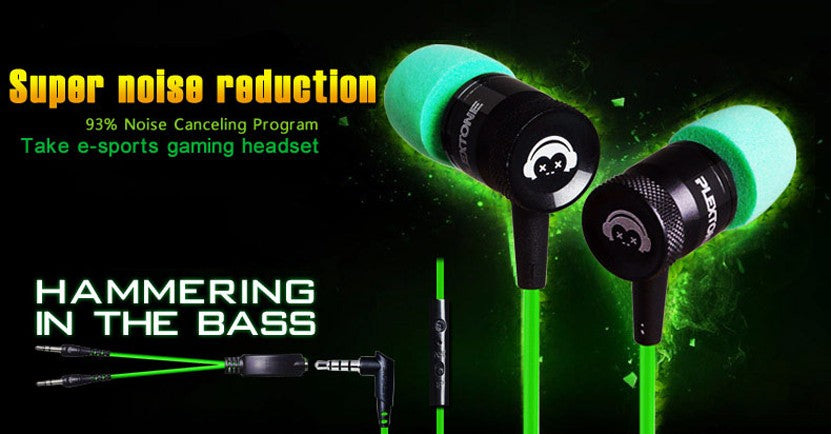 shoppingeek-gamers-ear-headset