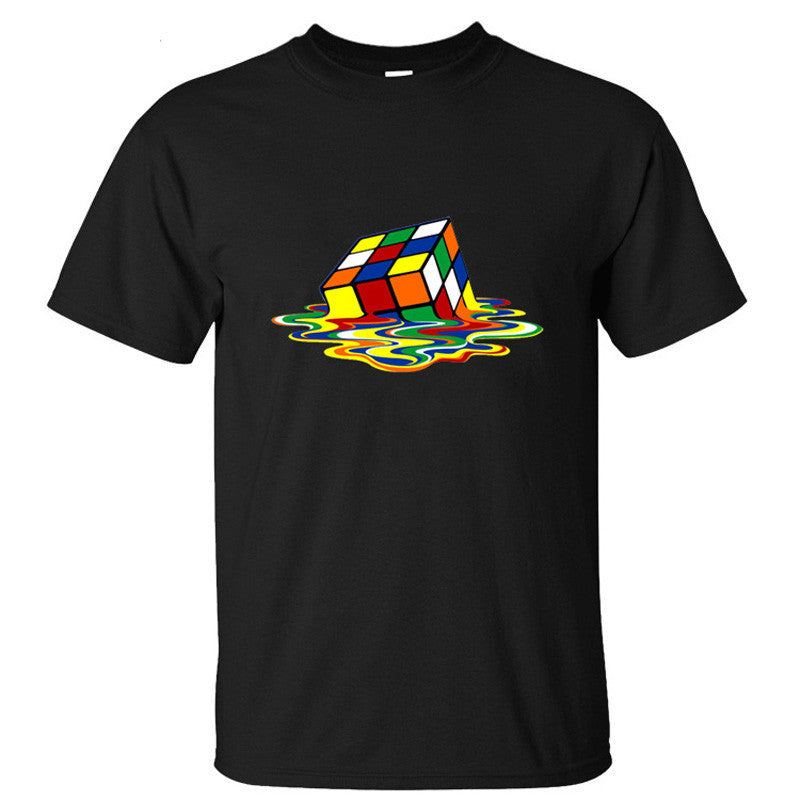 shoppingeek-magic-cube