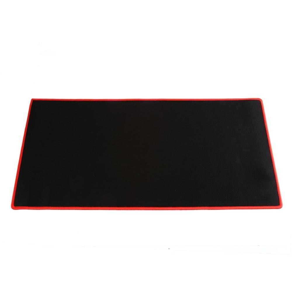 Cool Large Rubber Mouse Pad